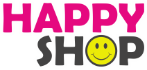 Happy-shop